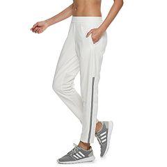 Women's adidas Snap Midrise Pants