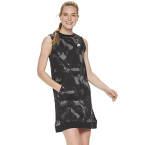 Women's Nike Sportswear Club Dress