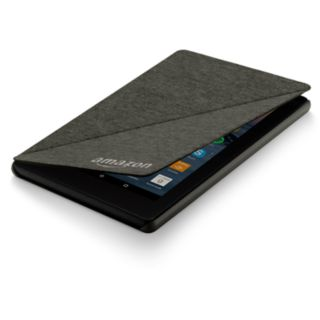 Amazon Fire 7 Tablet Case