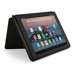 Amazon Fire HD 8 Tablet Case