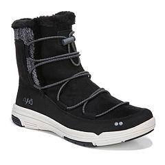 f9637a16299 Women's Snow Boots | Kohl's