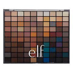 e.l.f. 100-Piece Eyeshadow Palette