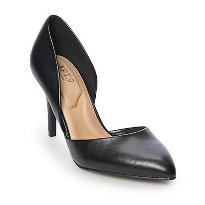 Apt. 9® Caspian Women's High Heels