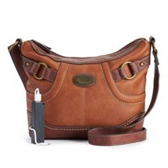 Concept Royalton  Crossbody