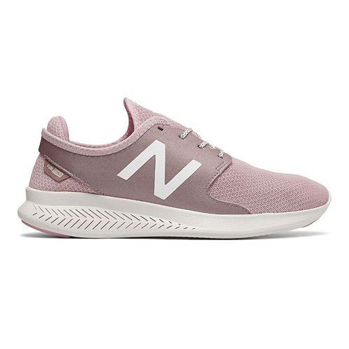 3f8d5d0b52171 New Balance FuelCore Coast v3 Women's Running Shoes