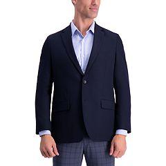 super calidad 100% autentico precio baratas Mens Blue Blazers Tops, Clothing | Kohl's