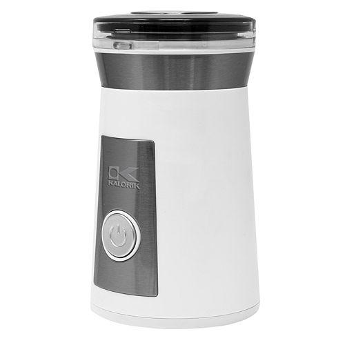Kalorik Coffee & Herb Grinder