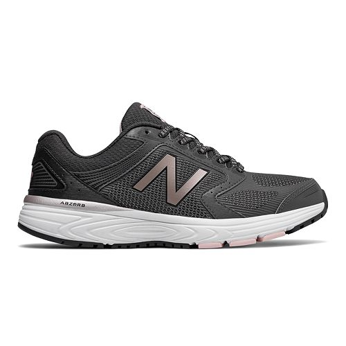 120e06d8f286 New Balance 560 v7 Women s Running Shoes