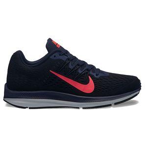 1c4cf3ae4fa4b Nike Flex Contact Women s Running Shoes
