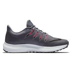 Nike Quest Women's Running Shoes