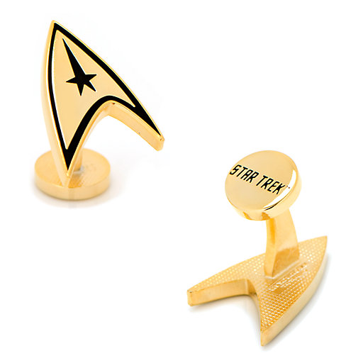 Mens Gift Ideas Star Trek Kohls
