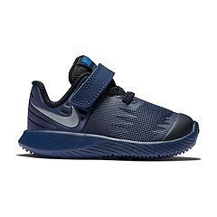Nike Star Runner Reflective Toddler Boys' Sneakers
