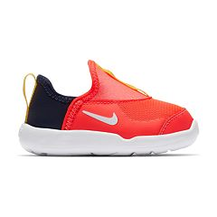 Nike Lil' Swoosh Toddler Boys' Sneakers