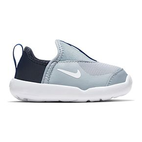Nike Lil' Swoosh Toddler Sneakers