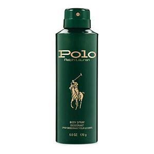 Ralph by Ralph Lauren Polo Men's Body Spray
