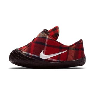 Nike Waffle 1 Infant Boys' Crib Shoes