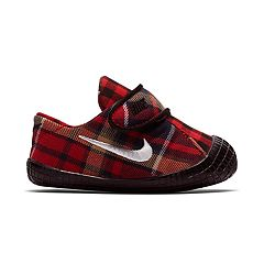 Nike Waffle 1 Infant Boys' Crib Shoes