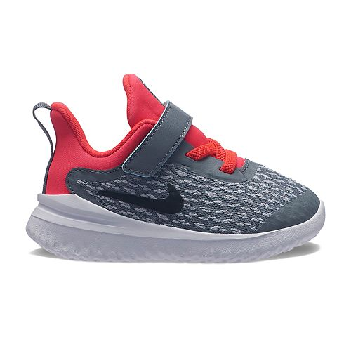 98e0911acd53 Nike Rival Toddler Boys  Sneakers
