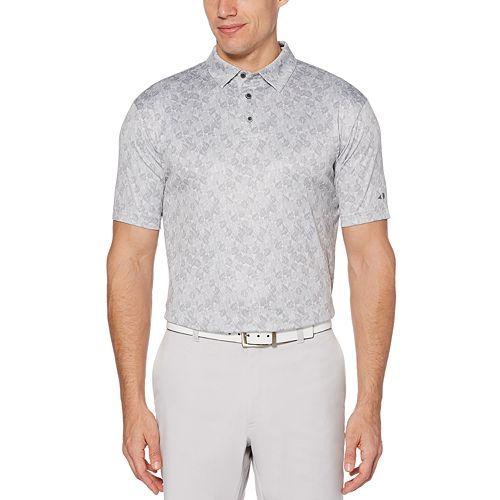 Men's Grand Slam Golf Polo