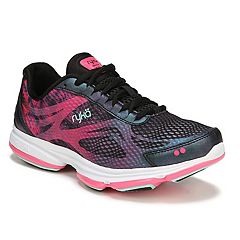 Ryka Devo Plus 2 Women's Sneakers