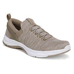 Ryka Felicity Women's Sneakers