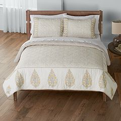 SONOMA Goods for Life™ Aubrey Quilt or Sham