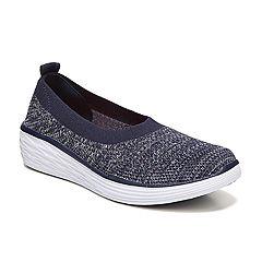 Ryka Nell Women's Sneakers