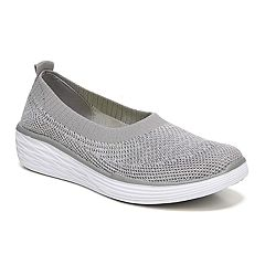 Ryka Nell Women's Sneakers