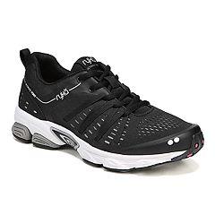 Ryka Ultimate Form Women's Sneakers