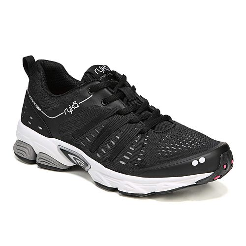 Ryka Ultimate Form Women's Sneakers