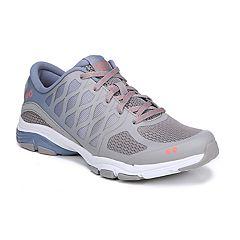 Ryka Vestige RZX Women's Sneakers