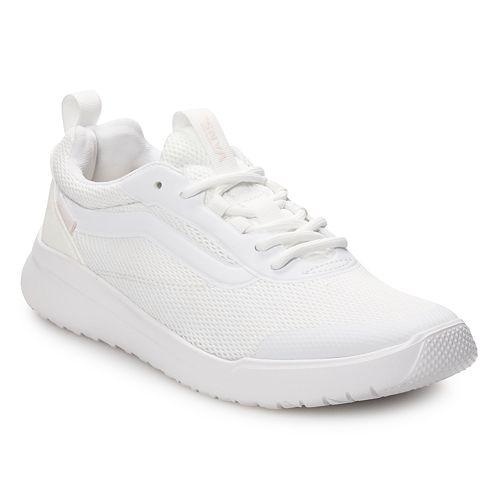 ff22ceaf079542 Vans Cerus RW Women s Skate Shoes