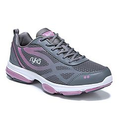 Ryka Devotion XT Women's Walking Sneakers