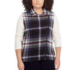 Sweater Vests For Women Kohls