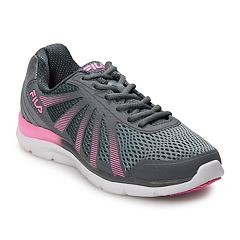 FILA® Memory Fraction 2 Women's Running Shoes