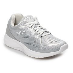 FILA® Memory Octave 2 Women's Cross Training Shoes