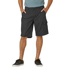 Men's Vans No-Fault Shorts