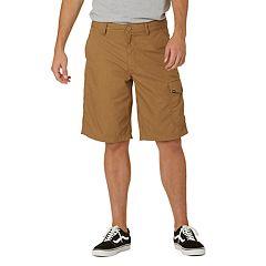 Men's Vans No-Fault Shorts