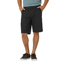 158262d929 Men's Vans Orderly-K Shorts