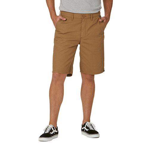 Men's Vans Orderly-K Shorts