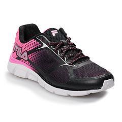 FILA® Memory Primeforce 2 Women's Sneakers