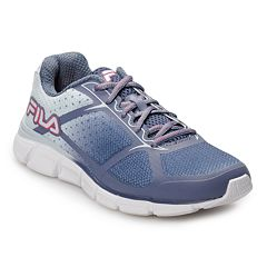 FILA® Memory Primeforce 2 Women's Sneakers