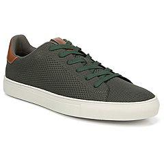 Dr. Scholl's Desperado 2 Men's Casual Sneakers