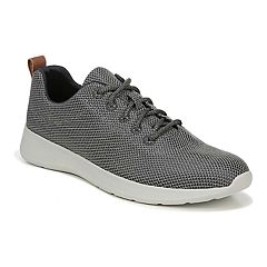 Dr. Scholl's Freestep Men's Casual Sneakers