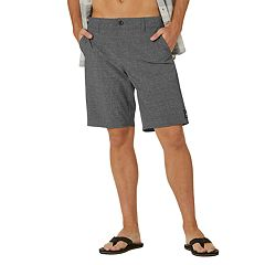 Men's Vans Unspot Shorts