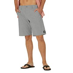 72ab576ab1 Mens Vans Shorts - Bottoms, Clothing | Kohl's