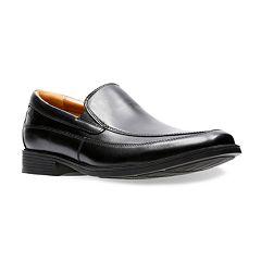 Clarks Tilden Free Men's Dress Loafers