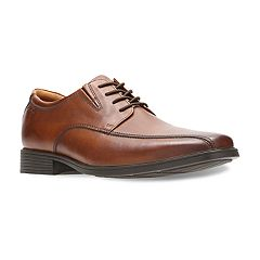 Clarks Tilden Walk Men's Dress Shoes
