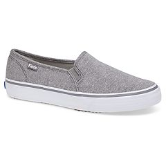 Keds Double Decker Studio Women's Sneakers