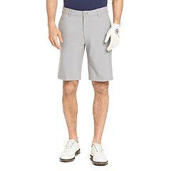 Men's IZOD Swing Flex Slim-Fit Golf Shorts